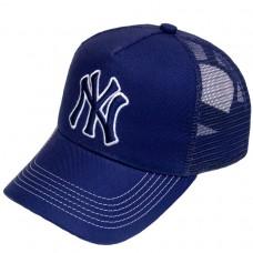 Стильная кепка для мальчика - подростка, David's Star